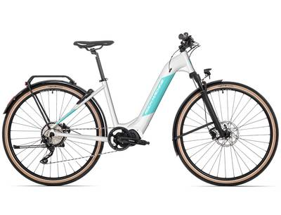 Crossride INT e400 Lady Touring